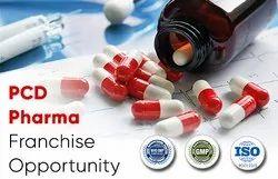 Pharma Franchise Of Antibiotic Medicine