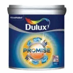 Deep Base Promise Exteriors Dulux Paint