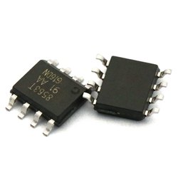 PCF8563T Original