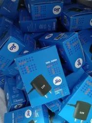 Jio Mobile Phone Charger
