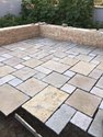 TANDUR YELLOW COBBLES