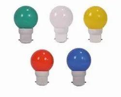 LED DECO BULB 0.5W