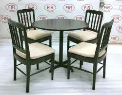 Own Wooden Second Hand Furniture Store, For Home