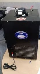 Flash Chiller 2way (Beer Cooler)