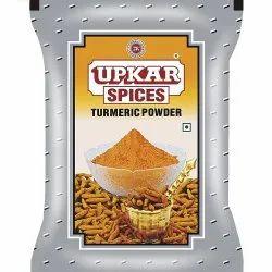 Turmeric Powder (Upkar Spices)