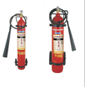 22.5 Kg Co2 Gas Type Fire Extinguisher