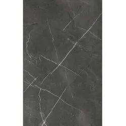 Sodalite Marble Slab Tile