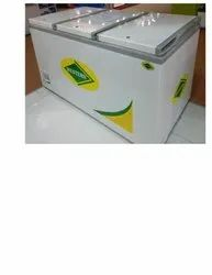 Western Hard Top Chest Cooler