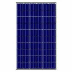 5 Kw Polycrystalline Solar Power Panel