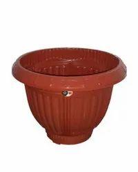 Champion Pot-14 Semi