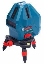 Line LaserGLL 5-50 X Professional