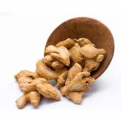 Dried Ginger, Packaging Type: Gunny Bag