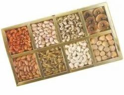 Dry Fruits For Diwali Gifting