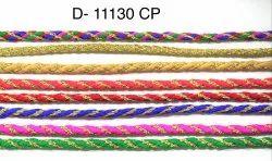 D-11130CP Fancy Blouse Dori