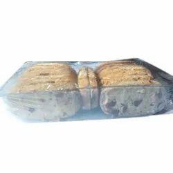 Haramain Bakers 400gm Peanut Cookies