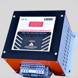 Automatic Phase Angle Controller, Mm, Model Name/Number: Heater Control