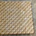 Mosaic Tiles for Interior Wall
