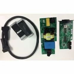 APC Smart-UPS RC Paralleling Kit For 2 And 3KVA