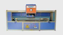 Automatic Slotting Machine