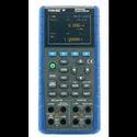 Multifunction Calibrator Calibration Service
