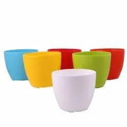 Medium Cool Pot 5