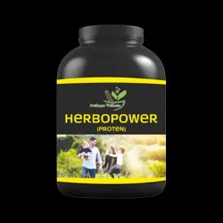 Herbopro Powder Weight Loss And Help People Tone Their Muscles