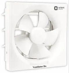 Orient Electric Ventilator Fan (White)