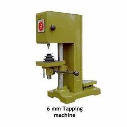 DI-068A Tapping Machine
