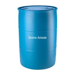 Industrial Bromo Anisole