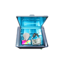 UVC Sterilization Box