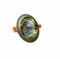 LC25RG/1 LED Cob Lights