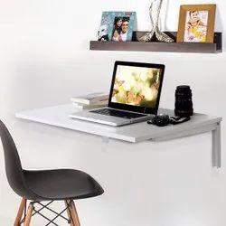 Folding Laptop Study Table