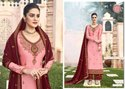RSF Ferin Straight Salwar Kameez Catalog Collection