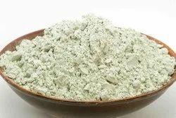 Prions Zeolite Powder