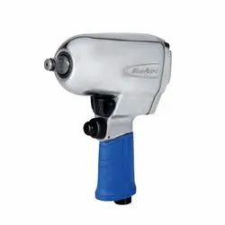 Ratchet And Impact Wrench