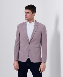 Value Box Polyester Men''s Formal Blazer
