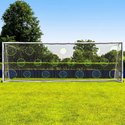 Football Target Sheets