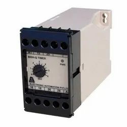 Electronic Automation B1DH-Q Power Off Delay Timer