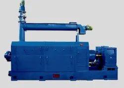 Kumar X'PRESS Expeller Capacity 100-130 TPD