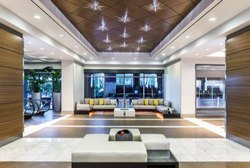 Resort Interior Design Service