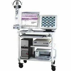 RMS EMG Machine
