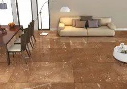 Floor Vitrified Tile