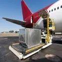 Pan India Air Cargo Service