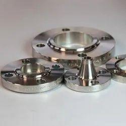Monel Flanges /  ASTM B564 UNS N04400 Flanges / ASTM B564 UNS N05500Flanges