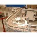 RADHEIoT Table Top Conveyors