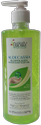 Aloecassia Herbal Hand Sanitizer