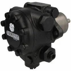 40 Diesel Boiler And Burner Furnace Oil Pump, For Burner, Boiler, Max Flow Rate: 4000lit