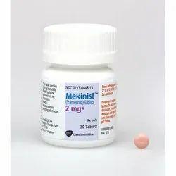 Cancer Tablets