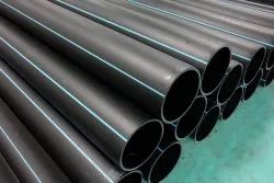 PP/HDPE Pipe