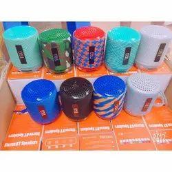 TG 129  Bluetooth Mini Speaker
